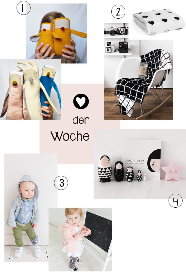 LieblingeDerWoche-KW11-16