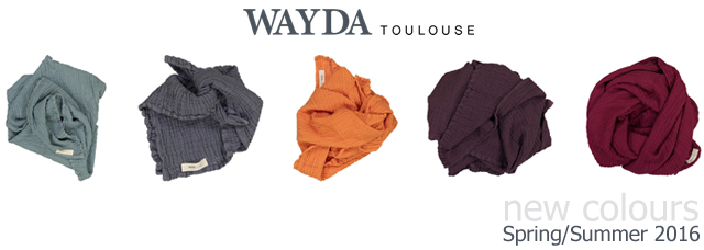 Wayda-SS16