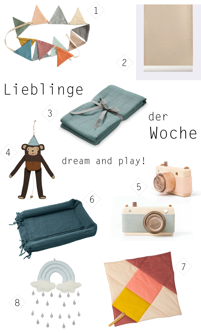 LieblingeDerWoche-KW34-16
