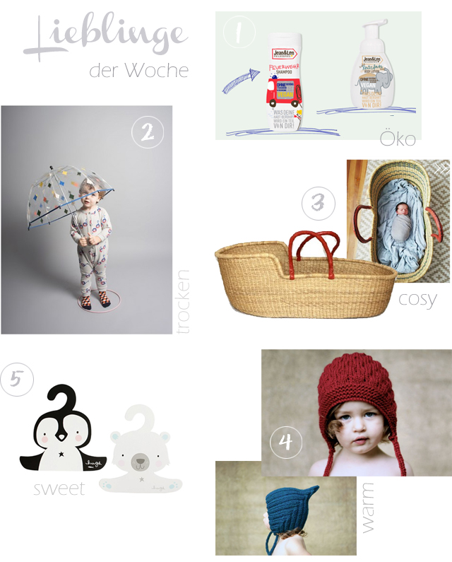 lieblingederwoche-kw42-16