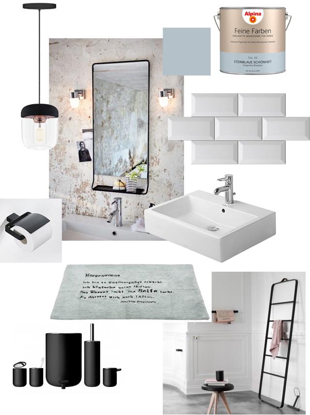 Inspirationen-Haus-Bad
